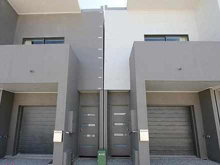 8 Wollemi Lane, Fitzgibbon 4018, QLD Townhouse Photo