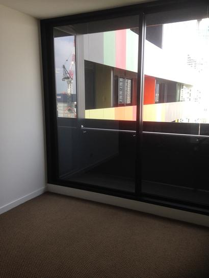 3019/555 Swanston Street, Carlton 3053, VIC Apartment Photo
