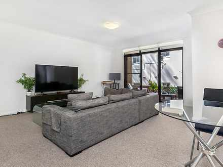2/245-247 Old South Head Road, Bondi 2026, NSW Apartment Photo