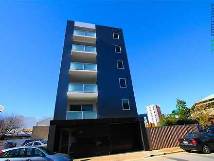 11/20 Norman Street, Adelaide 5000, SA Apartment Photo