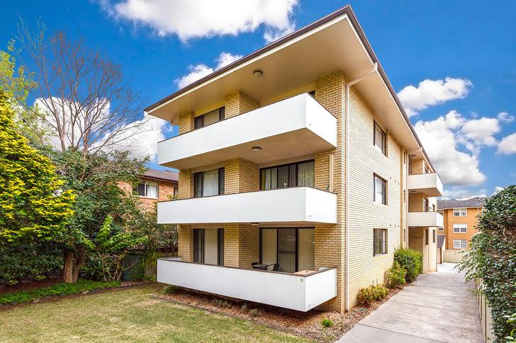 69 Oxford Street, Epping 2121, NSW Unit Photo