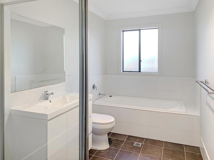 47 Banjo Paterson Avenue, Mudgee 2850, NSW House Photo