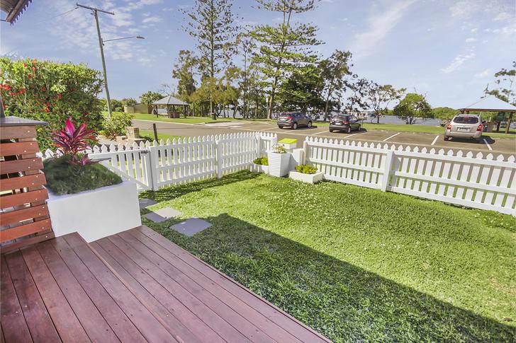 2/191 Esplanade, Golden Beach 4551, QLD House Photo