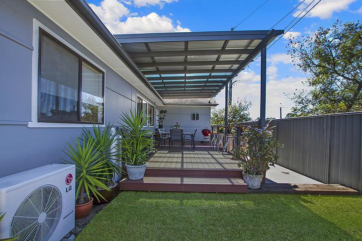 40 Erina Avenue, Woy Woy 2256, NSW House Photo