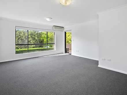 9/5 Koorala Street, Manly Vale 2093, NSW Apartment Photo