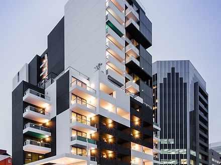 UNIT 104/102 Waymouth Street, Adelaide 5000, SA Apartment Photo