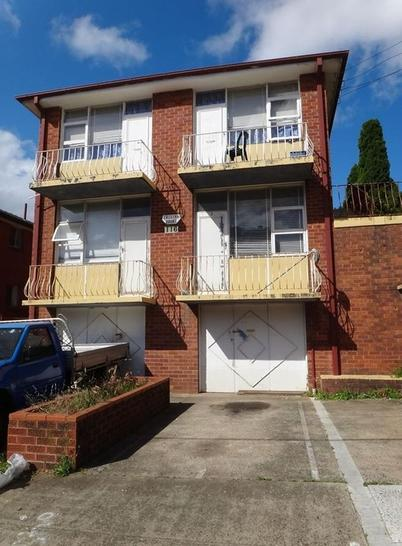 5/116 Rossmore Avenue, Punchbowl 2196, NSW Unit Photo
