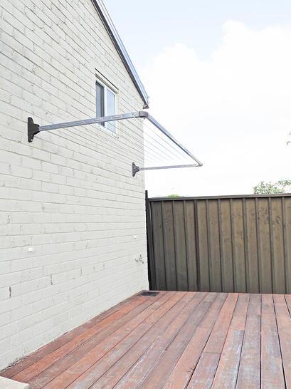 32A Welwyn Road, Canley Heights 2166, NSW Studio Photo