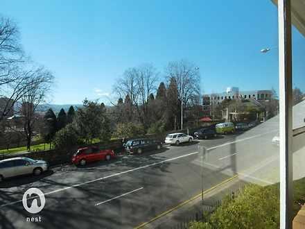 5/9 Sandy Bay Road, Hobart 7000, TAS Unit Photo