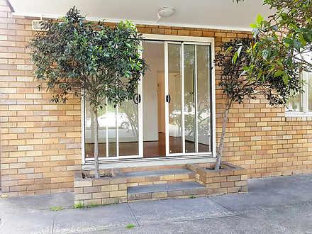 1/71 Doncaster Avenue, Kensington 2033, NSW Apartment Photo