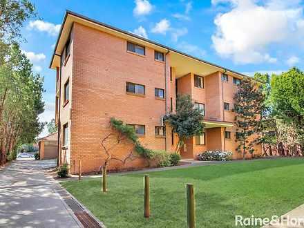 7/52 Victoria Street, Werrington 2747, NSW Unit Photo
