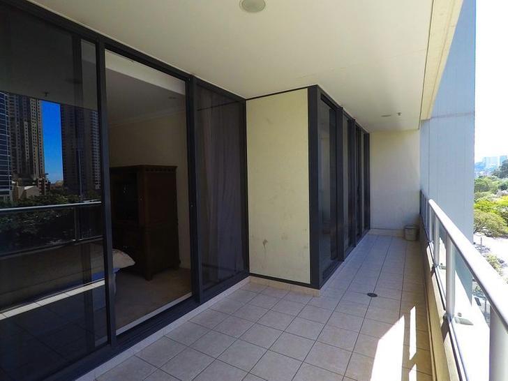 516/187 Kent Street, Sydney 2000, NSW Apartment Photo