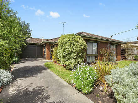 1 Cortland Drive, Highton 3216, VIC House Photo