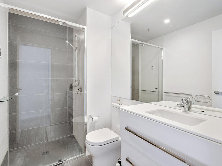 11705/300 Old Cleveland Road, Coorparoo 4151, QLD Apartment Photo