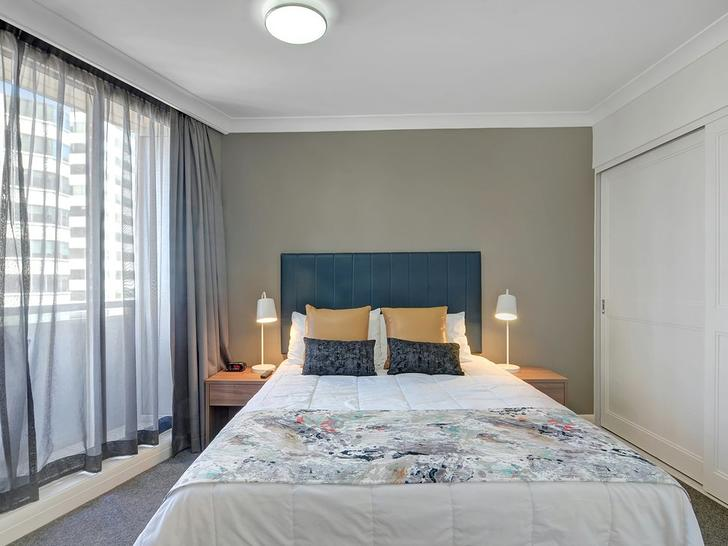 8-10 Brown Street, Chatswood 2067, NSW Apartment Photo