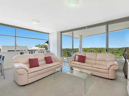 701/77 Ridge Street, Gordon 2072, NSW Apartment Photo