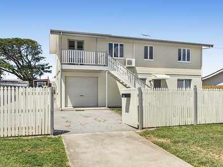 32 Beatrice Street, Aitkenvale 4814, QLD House Photo