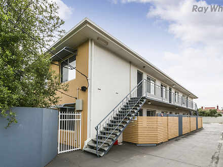 8a5d54bed2715cad1cb276c0 1423091196 30976 001 open2view id343270 4 26 wellington street 1600305288 thumbnail