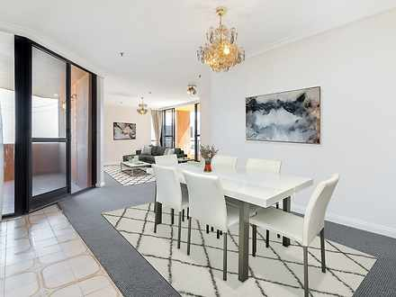 1705/71 Spring Street, Bondi Junction 2022, NSW Apartment Photo