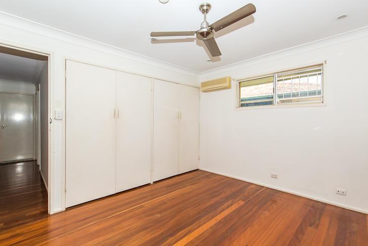 27 Devona Street, Aspley 4034, QLD House Photo