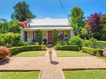 13 Spencer Street, Moss Vale 2577, NSW House Photo
