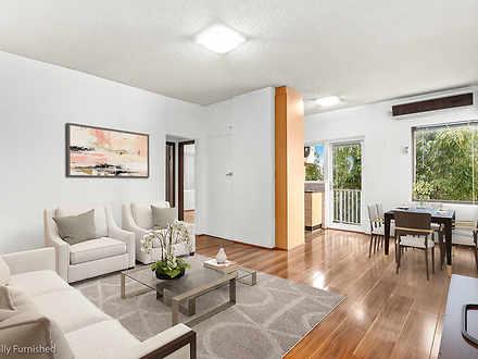 7/52 Kimpton Street, Banksia 2216, NSW Apartment Photo