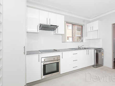 1/12 Hampstead Road, Homebush West 2140, NSW Apartment Photo