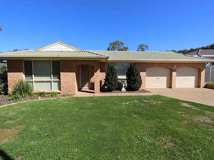 22 Doman Street, Wagga Wagga 2650, NSW House Photo