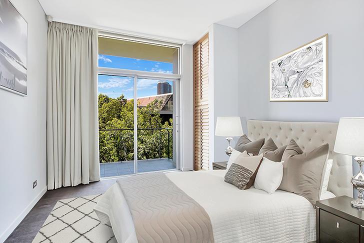 408/23 Pirrama Road, Pyrmont 2009, NSW Apartment Photo