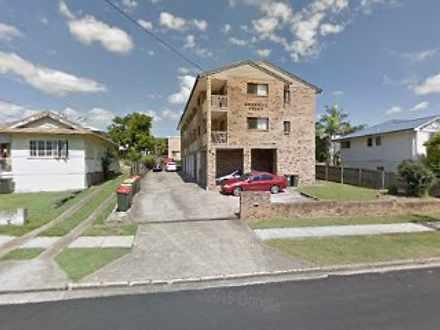 6/66 Gainsborough Street, Moorooka 4105, QLD Unit Photo