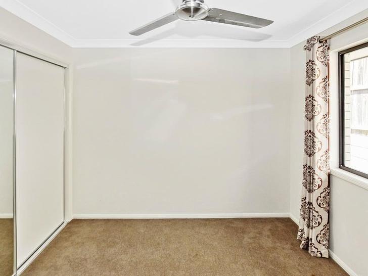 25 Oakmoss Drive, Springfield Lakes 4300, QLD House Photo