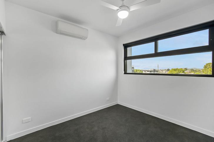 201/31 Mascar Street, Upper Mount Gravatt 4122, QLD Apartment Photo