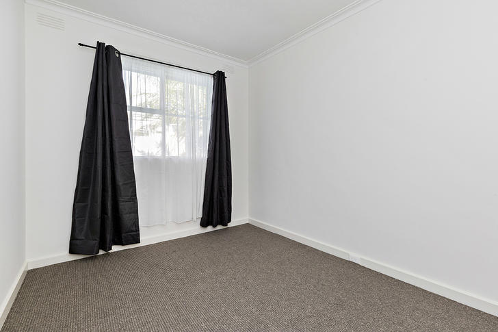 14/215 Williams Road, South Yarra 3141, VIC Unit Photo