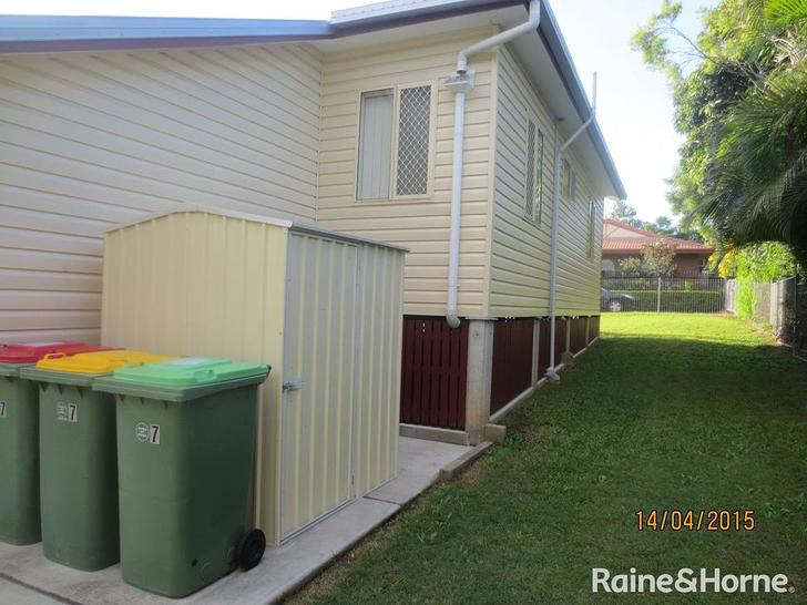 7 Farrellys Lane, Sadliers Crossing 4305, QLD House Photo