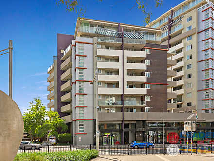 82/3 Railway Parade, Burwood 2134, NSW Apartment Photo