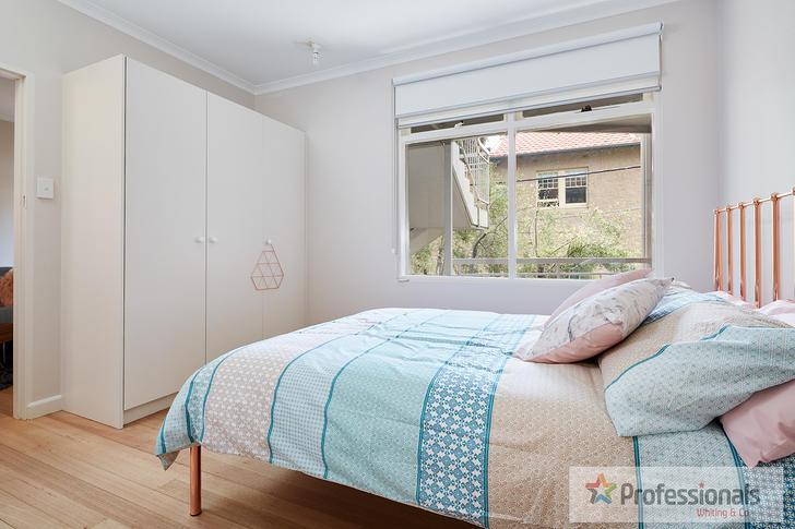 5/48 Dalgety Street, St Kilda 3182, VIC Apartment Photo