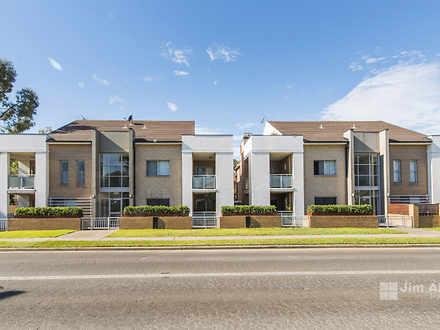 9/33 Robert Street, Penrith 2750, NSW Apartment Photo
