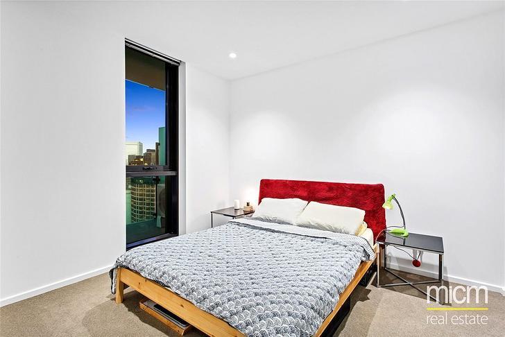 1506/601 Little Lonsdale Street, Melbourne 3000, VIC Apartment Photo