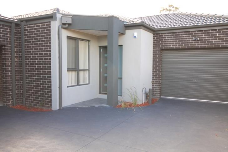4/14 Kelsby Street, Reservoir 3073, VIC Unit Photo