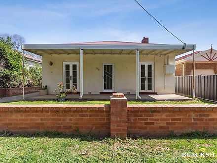 85 Campbell Street, Queanbeyan 2620, NSW House Photo