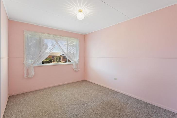 3 Jean Street, Harristown 4350, QLD House Photo