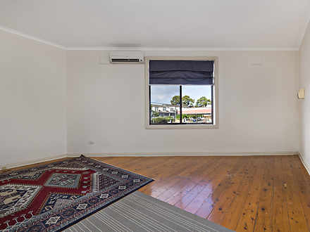 1/48-50 Ramsay Road, Five Dock 2046, NSW Apartment Photo