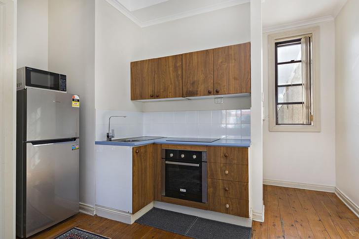 1/48-50 Ramsay Road, Five Dock 2046, NSW Apartment Photo