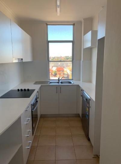66/56-62 Anzac Parade, Kensington 2033, NSW Apartment Photo
