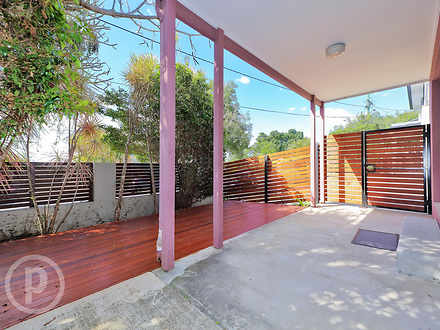 1/141 Chester Road, Annerley 4103, QLD Townhouse Photo