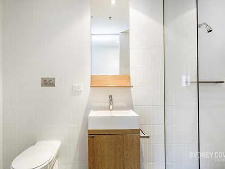 Cb291b2f9c54b20a765b2f1b bathroom 1600307449 thumbnail