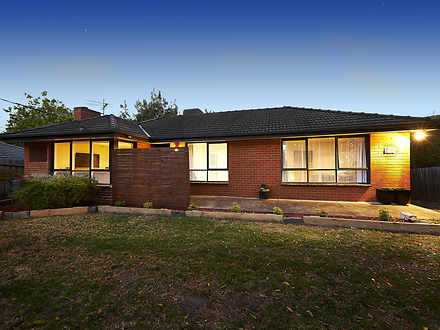 26 Francis Crescent, Ferntree Gully 3156, VIC House Photo