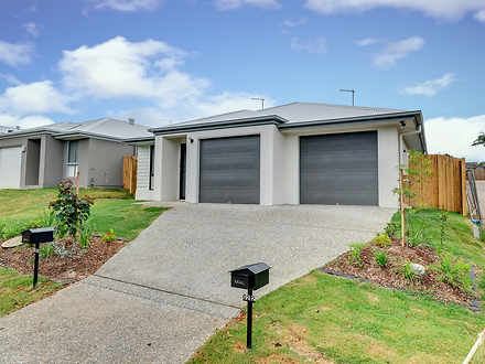 62/2 Logan Reserve Road, Waterford West 4133, QLD Duplex_semi Photo
