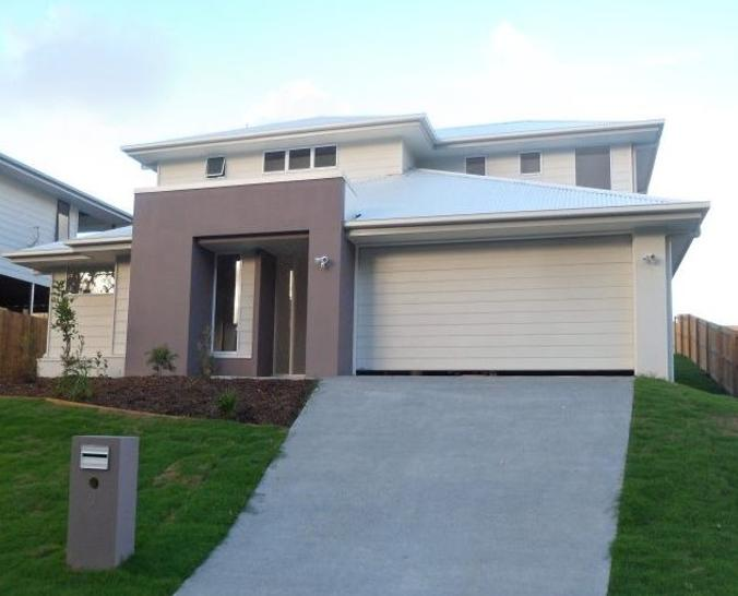 11 Rutherford Circuit, Gilston 4211, QLD House Photo