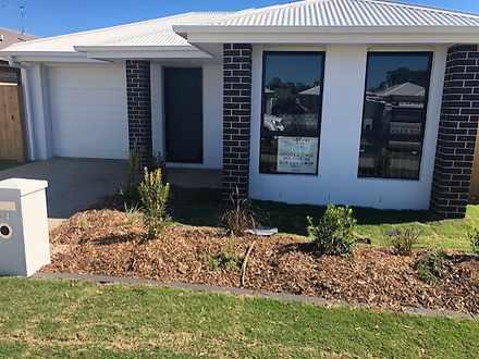 171 Graham Road, Morayfield 4506, QLD House Photo